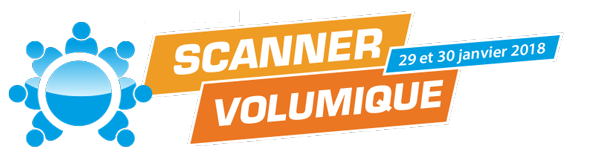 VIIIe Symposium Scanner Volumique - Nancy 2018 - Imagerie Guilloz